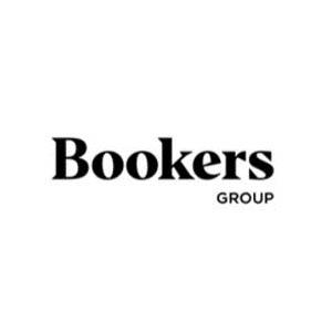 minda-referenssit-bookersgroup