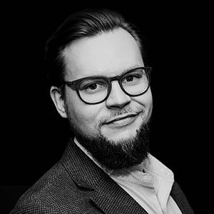 Jaakko Murtomäki