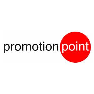 minda-referenssit-promotionpoint